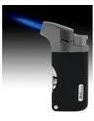 Jetline Lighter Dante Torch Lighter - Black