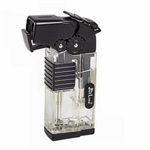 JetLine Proto-Pipe Lighter