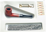 John Aylesbury Pipe Beginner Set