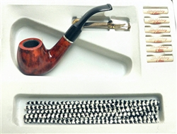 John Aylesbury Beginner Pipe Set