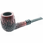 Nording Viking Briar Pipe