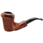 Nording Freehand Briar Pipe