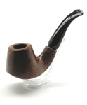 Danish Design Briar Pipe