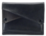 Jobey Small Snap Tobacco Pouch