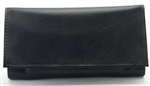 Jobey Roll Up Lambskin Tobacco Pouch