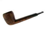 LaCroix Canadian Style Briar Pipe
