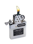 Thunderbird Vector Lighter Insert - Regular