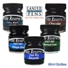Private Reserve Fast Dry Fountain Pen Ink Bottle - Lanier Pens