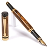 Classic Fountain Pen - Bocote