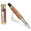 Majestic Rollerball Pen - Pyinma