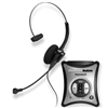 Chameleon 2137 Monaural Telephone Headset & Amplifier Combo