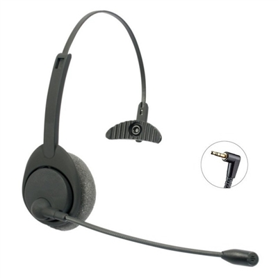 Chameleon 2011 AIR Noise Canceling Headset - 2.5mm N1