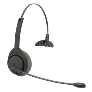 Chameleon 2011 AIR Noise Canceling Headset & Switch Box