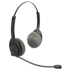 Chameleon 2012 AIR Noise Canceling Headset