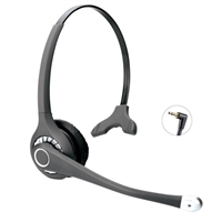 Chameleon 2021 FLEX Noise Canceling Headset - 2.5mm N1