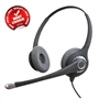 Chameleon 2022 FLEX Noise Canceling Headset - Direct Connect Bundle