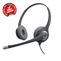 Chameleon 2022 FLEX Noise Canceling Headset - Cisco