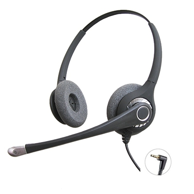 Chameleon 2022 FLEX Noise Canceling Headset - 2.5mm N1