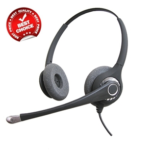 Chameleon 2022 FLEX Noise Canceling Headset - 3.5mm