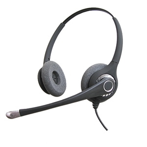 Chameleon 2022 FLEX Noise Canceling Headset & Switch Box