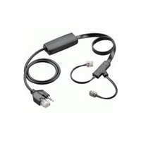 Plantronics Electronic Hook Switch APC-41
