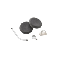 Plantronics 40707-01 - Value Pack H91, H101