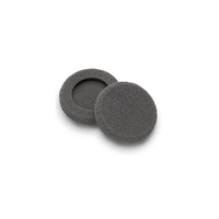 Plantronics 43937-01 - Ear Cushions