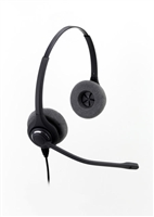 Chameleon 5022 Noise Canceling Headset