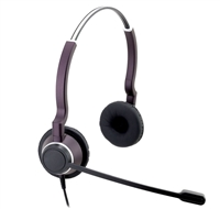 Chameleon 5042 Sonorous Pro Binaural Clearphonic HD Headset