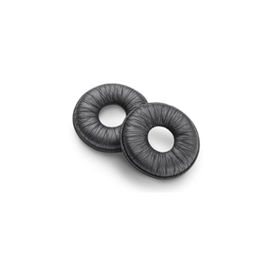 Plantronics 71782-01 - Ear Cushion Leather (2)