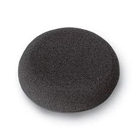 Plantronics 88817-01 Foam Ear Cushion