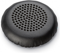 Plantronics 88832-01 Leatherette Ear Cushion