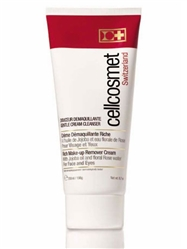 Cellcosmet Gentle Cream Cleanser