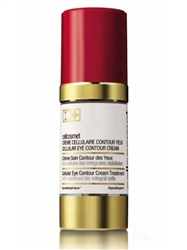 Cellcosmet Eye Contour Cream