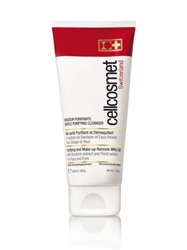 Cellcosmet Gentle Purifying Cleanser