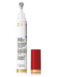 Cellcosmet CellUltra Eye Serum-XT