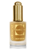 Cellcosmet CellEctive CellLift Serum