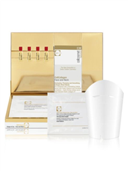 Cellcosmet CellCollagen Face and Neck Treatment