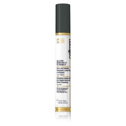 Cellmen CellUltra Eye Serum-XT