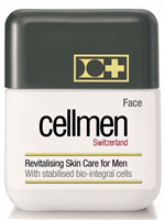 Cellmen Face Cream