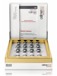 Cellmen Revitalizing Cellular Cure - Ultracell Intensive