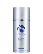 iS Clinical Eclipse SPF 50+ -Translucent