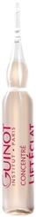 Guinot Lift Eclat Concentrate - Formerly Mini-Lift Eclat