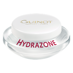 Guinot Hydrazone Toutes Peaux Moisturizing Cream - All Skin Types