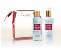 Guinot Travel Size Refreshing Cleanser & Toner Duo