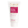 Guinot Hydra Tendre Creme Nettoyante Douceur - Soft Wash-Off Cleansing Cream