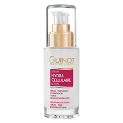 Guinot Serum Hydracellulaire - Cell Moisturizing Serum