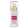 Guinot AcniLogic - Intelligent Sebum Control Serum