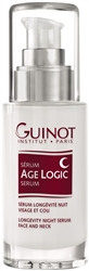 Guinot Age Logic Serum - Formerly Time Logic Age Serum