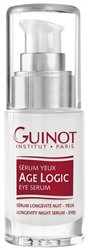 Guinot Age Logic Eye Serum - Formerly Time Logic Age Eye Serum